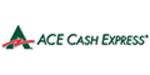 ACE Cash Express promo codes