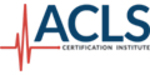 ACLS promo codes