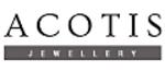 Acotis promo codes
