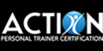 ACTION Certification promo codes