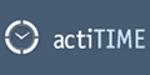 actiTIME, Inc. promo codes