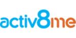 activ8me AU promo codes