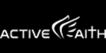 Active Faith Sports promo codes