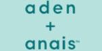 Aden & Anais UK promo codes