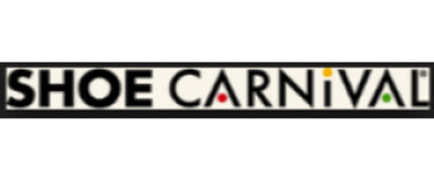 Shoe Carnival promo codes