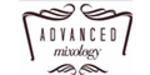 Advanced Mixology promo codes