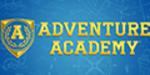 Adventure Academy promo codes