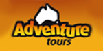 Adventure Tours Australia promo codes