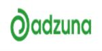 Adzuna AU promo codes