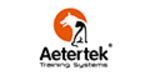 Aetertek promo codes