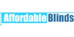 Affordable Blinds promo codes