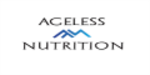 Ageless Nutrition promo codes