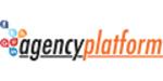 Agency Platform promo codes