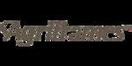 Agriframes promo codes