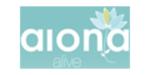 Aiona Alive promo codes
