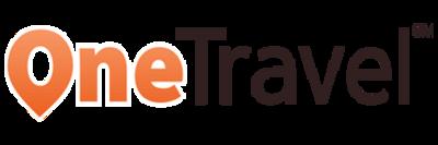 OneTravel promo codes