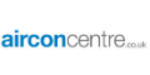 AirconCentre promo codes