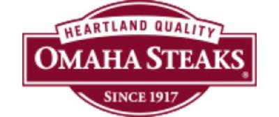Omaha Steaks promo codes