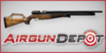 Airgun Depot promo codes