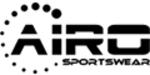 Airo Sportswear UK promo codes