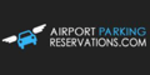 Airport Parking Reservations promo codes