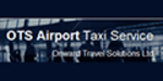 Airport Taxis promo codes