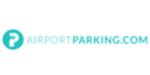 AirportParking.com promo codes