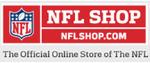 NFLShop.com promo codes