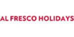 Al Fresco Holidays promo codes