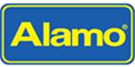 Alamo Rent A Car UK promo codes