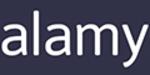 Alamy AU promo codes