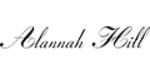 Alannah Hill promo codes