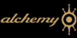 Alchemy Bicycles promo codes