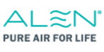 Alen Corporation promo codes