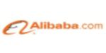 Alibaba APAC promo codes