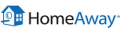 HomeAway promo codes