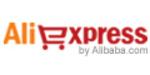 AliExpress AU promo codes