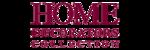 Home Decorators promo codes