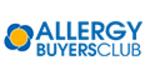 Allergy Buyers Club promo codes