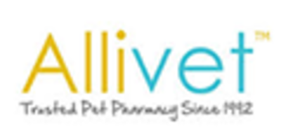 Allivet promo codes