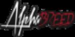 AlphaBreed promo codes