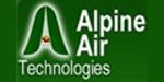 Alpine Air Technologies promo codes