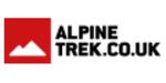 Alpinetrek.co.uk promo codes