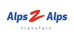 Alps2Alps promo codes