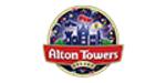 Alton Towers Holidays promo codes