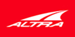 Altra Running promo codes