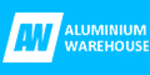 Aluminium Warehouse UK promo codes