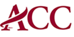 Alvin Community College promo codes