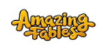 Amazing Fables promo codes