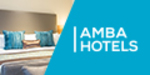 Amba Hotels promo codes